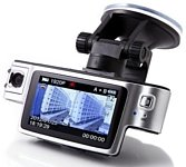 Carcam X9000