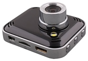 Kromax Magic Vision VR-220