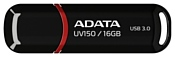 ADATA DashDrive UV150 16GB