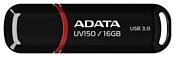 ADATA DashDrive UV150 16GB