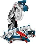 Bosch GCM 12 JL (0601B21100)