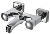 Bravat Whirlpool F678112C-01