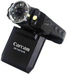 Carcam K5000