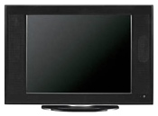 Elite TV-2101