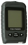 FISH FINDER FD06A