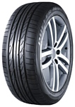 Bridgestone Dueler H/P Sport 265/45 R20 104Y RunFlat