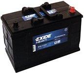 Exide Heavy EG1102 (110Ah)