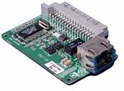 Ethernet (LAN) интерфейс для АТС AriaSOHO LG-Nortel AR-LANU