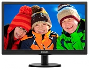 Philips 203V5LSB26