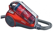 Hoover TRE1 410 019 RUSH EXTRA