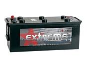 Start Extreme (180Ah)