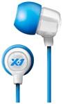 H2O Audio Surge Mini Waterproof Sport Headphones