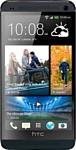 HTC One dual sim 32Gb