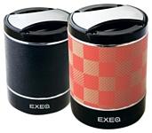 EXEQ SPK-1204