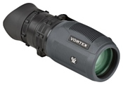 VORTEX 8x36 Solo Tactical R/T