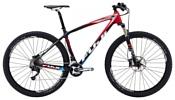Fuji Bikes SLM 29 2.1 (2013)