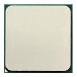 AMD A6-6400K Richland (FM2, L2 1024Kb)