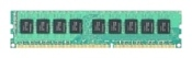 Fujitsu S26361-F3719-L515