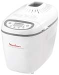 Moulinex OW6121 Home Bread Baguette