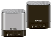 EXEQ SPK-1103