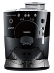Siemens TK 53009