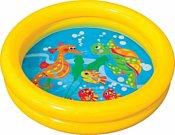 Intex My First Pool 61х15 (59409)