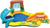 Intex Dinosaur Play Center 249x191x109 (57444)