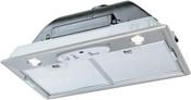 Faber Inca Smart HCS X A52