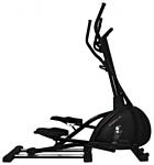 Optima Fitness OptiCross 21