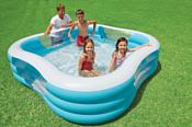 Intex Swim Center 229х56 (57495)