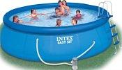 Intex Easy Set 457x122 (54916/28168)