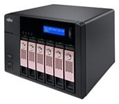 Fujitsu S26341-F103-L902