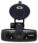HDC HD315