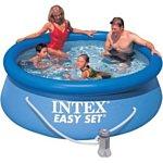Intex Easy Set 244x76 (56972)