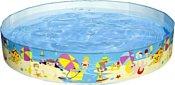Intex Beach Days Snapset 152х25 (56451)