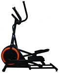 Optima Fitness OptiCross 19