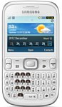 Samsung Ch@t 333 GT-S3332