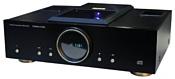 Ultimate Audio MC100-CD