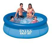 Intex Easy Set 244x76 (56970)