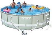 Intex Ultra Rondo 488x122 (54922)