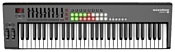 Novation Launchkey 61