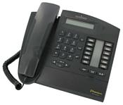 Alcatel 4020