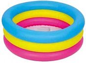 Jilong Circular Kiddy Pool (JL010086-1NPF)