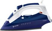 VITEK VT-1245 (2013)