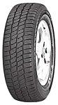 Westlake Tyres SW612 205/65 R16C 107/105T
