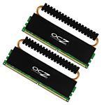 OCZ OCZ2RPR800C44GK