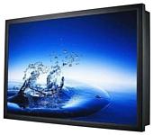 AquaView 82 Smart TV