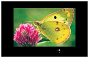 AquaView 15 Smart TV