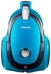 Samsung VCMA16BS