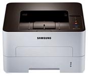Samsung SL-M3820D
